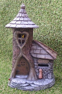 fairy-wish-house-small